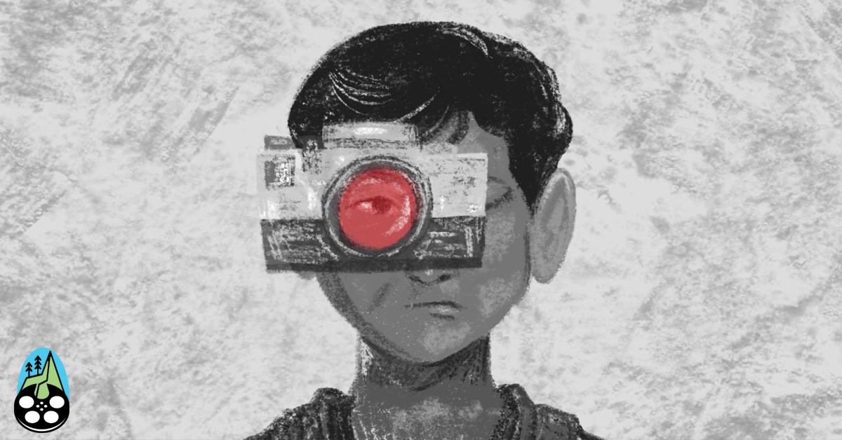 ethicsdisabilityfilm