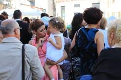 sicilian mama