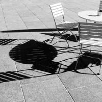 Schatten • Shadows