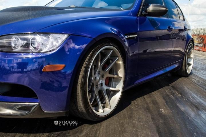 Strasse-Wheels-BMW-M3-SM5-Concave-5