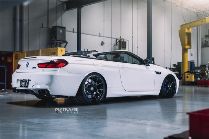 Strasse-Wheels-BMW-SM5R-CF-13