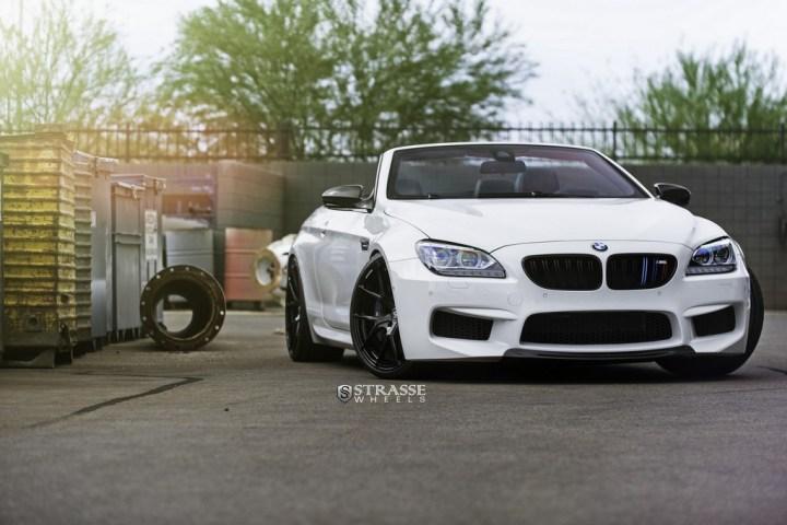Strasse-Wheels-BMW-SM5R-CF-4