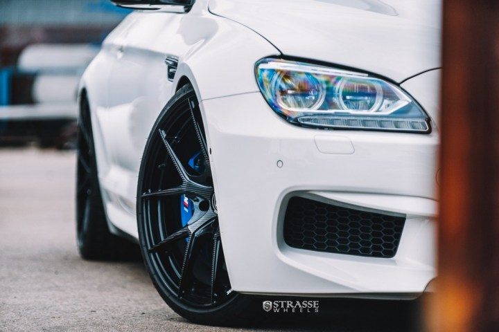 Strasse-Wheels-BMW-SM5R-CF-5