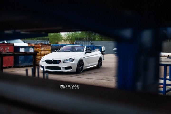 Strasse-Wheels-BMW-SM5R-CF-8