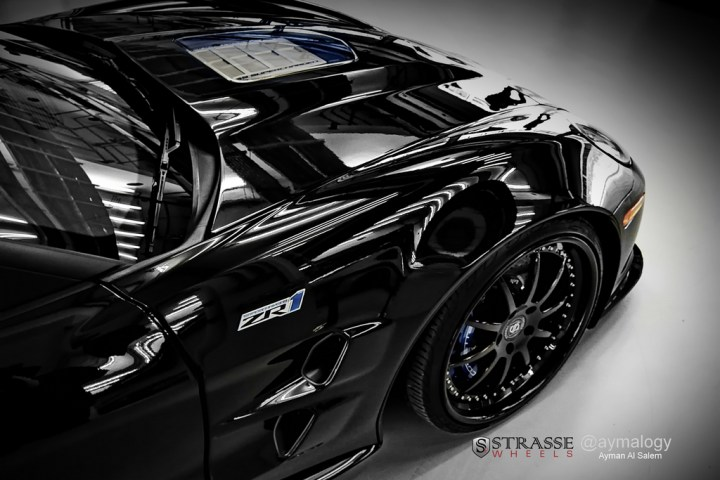Strasse-Wheels-Corvette-ZR1-2