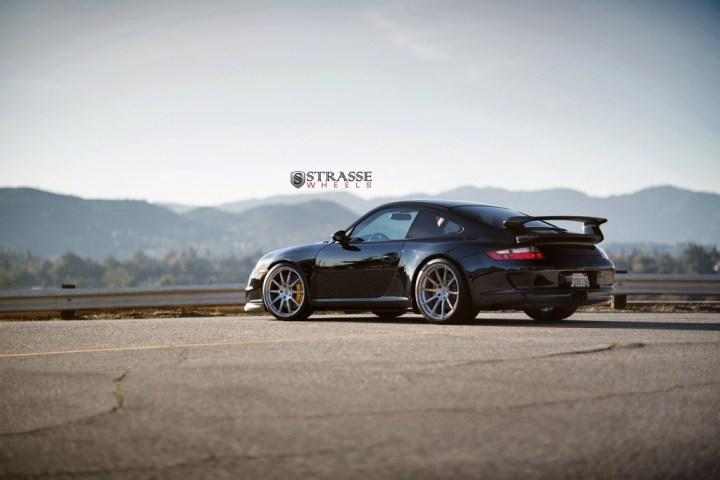 Strasse-Wheels-Porsche-997-GT3-20-R10-Deep-Concave-Monoblock-2