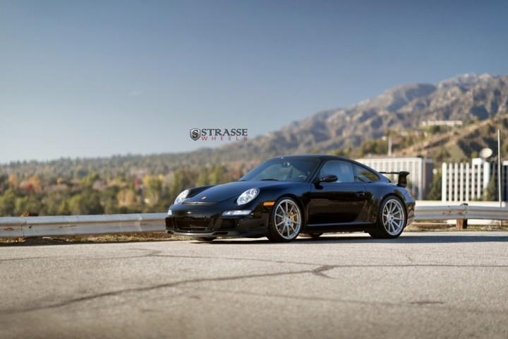 Strasse-Wheels-Porsche-997-GT3-20-R10-Deep-Concave-Monoblock-6