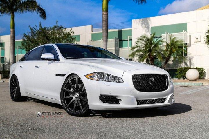 jaguar-xjl-3-2
