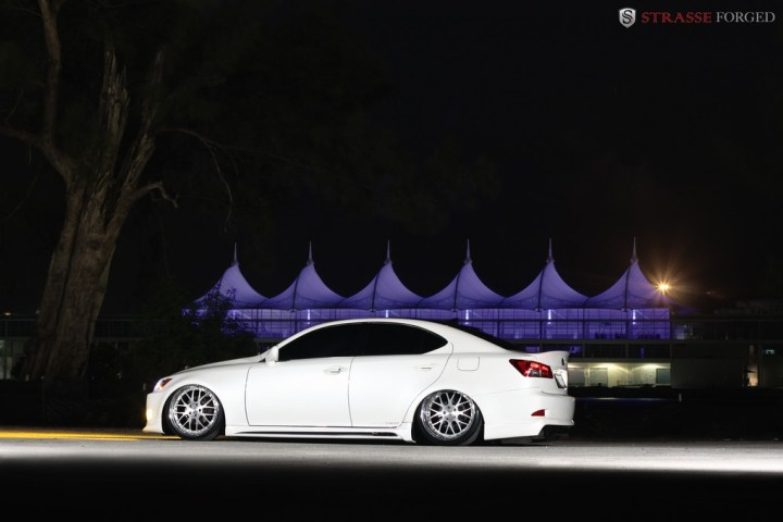 lexus_is2505_10