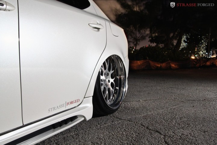 lexus_is2505_11