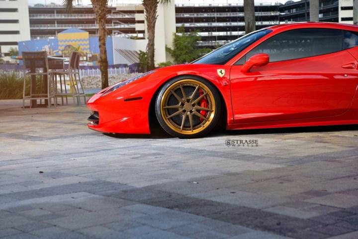 Ferrari_JC_1 copy