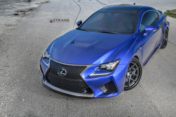 Strasse-Wheels-Lexus-RC-F-Carbon-6