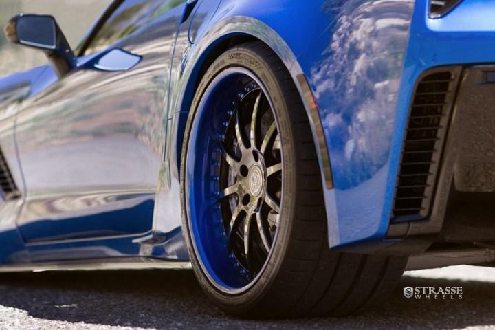 chevy-corvette-zo6-10