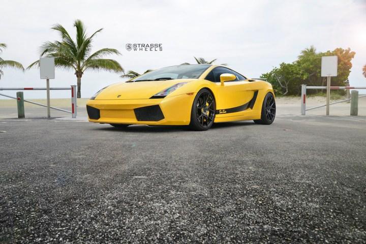 Yellow_Galardo_TwinTurbo3