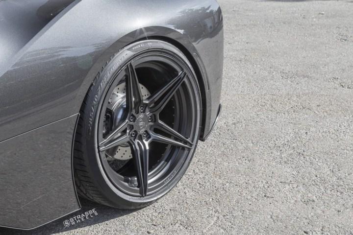 strasse-wheels-bmw-i8-sv2-d-10