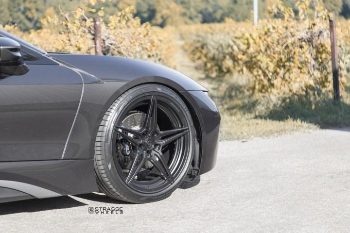 strasse-wheels-bmw-i8-sv2-d-6