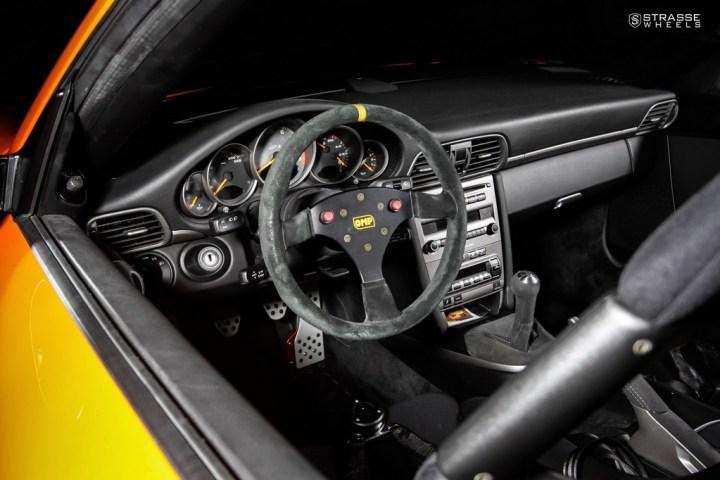 strasse-forged-wheels-porsche-gt3-rs-13