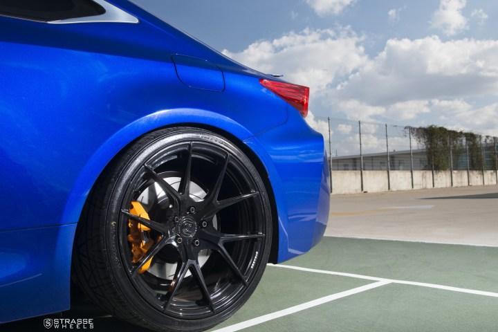 wheel detail-7
