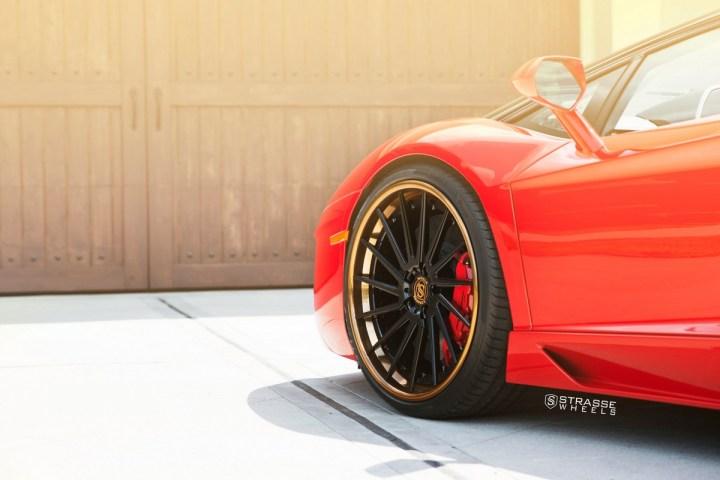 wheel close copy