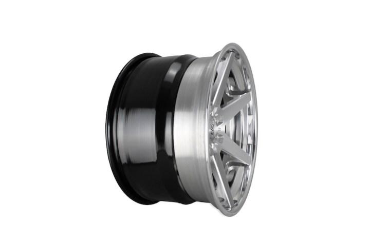 S6 Deep Concave FS 10