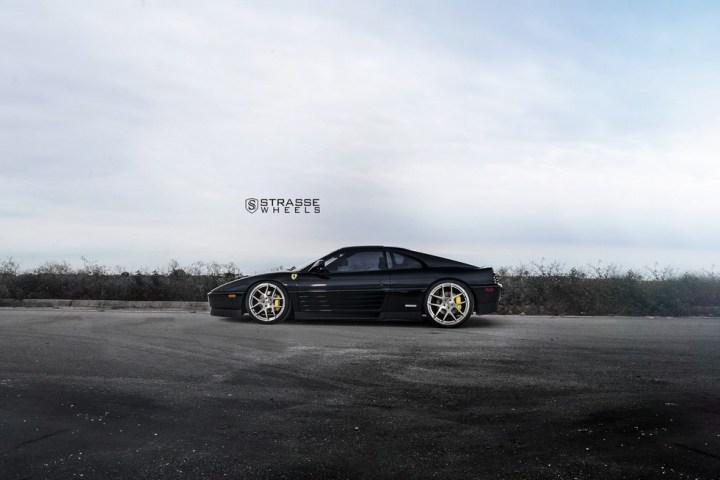 348F-low