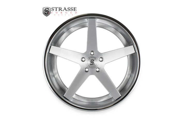Strasse Wheels S5 Deep Concave 2