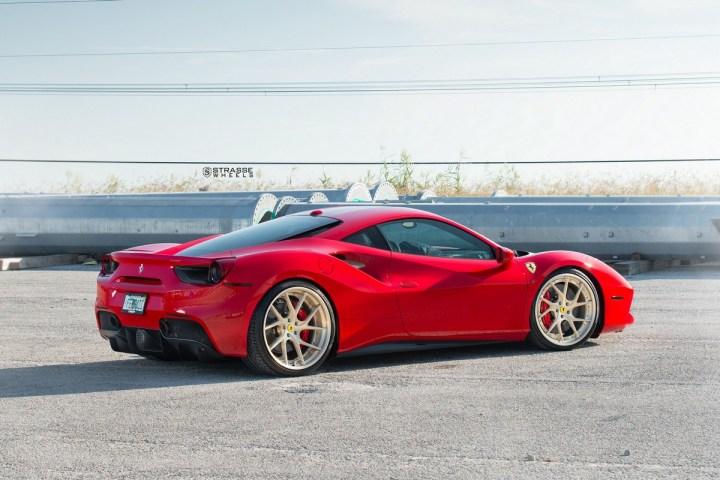 Ferrari-488-4 2