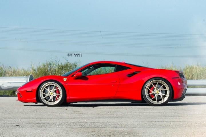Ferrari-488-5 2