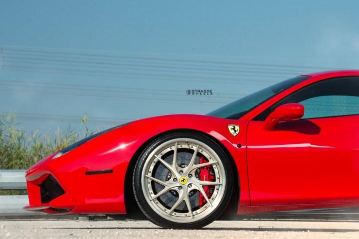 Ferrari-488-7 2