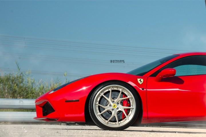 Ferrari-488-7