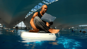 _ Concert Subaquatique Dans le rêve des baleines Deauville 24 août 19 - michel redolfi (1)