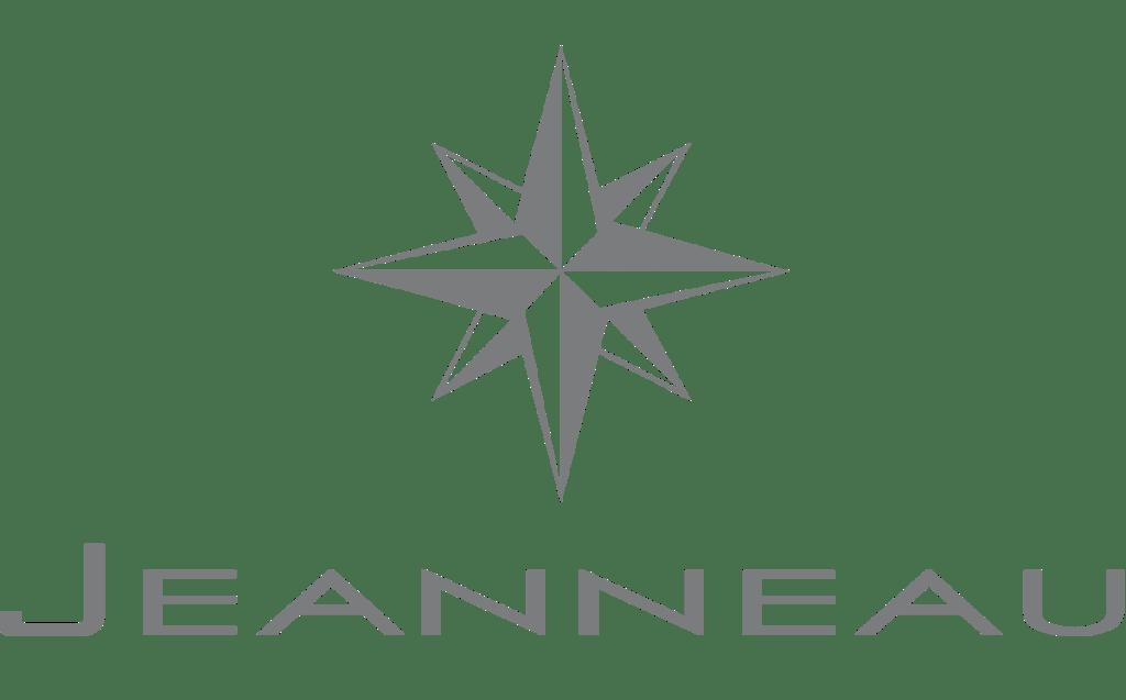 janneau logo