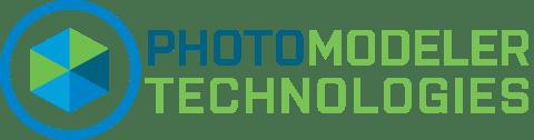 pmt_full_logo