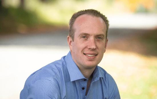 Strata-G Tax CEO and President - Nicholas Coburn