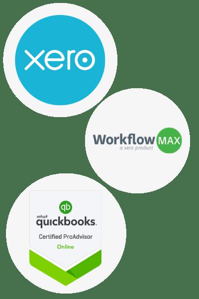 Why Strata-G Tax_ - Xero, Workflow Max & Quickbooks