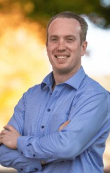 Strata-G - Nicholas Coburn, CPA, CEO, President