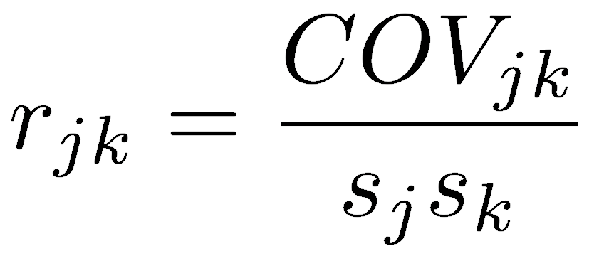 Data Analysis in the Geosciences