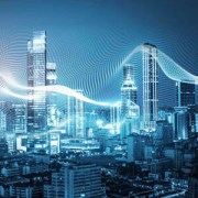 Big Data is Changing the Game for Real Estate Investors