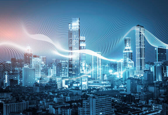 Big Data is Changing the Game for Real Estate Investors JPG
