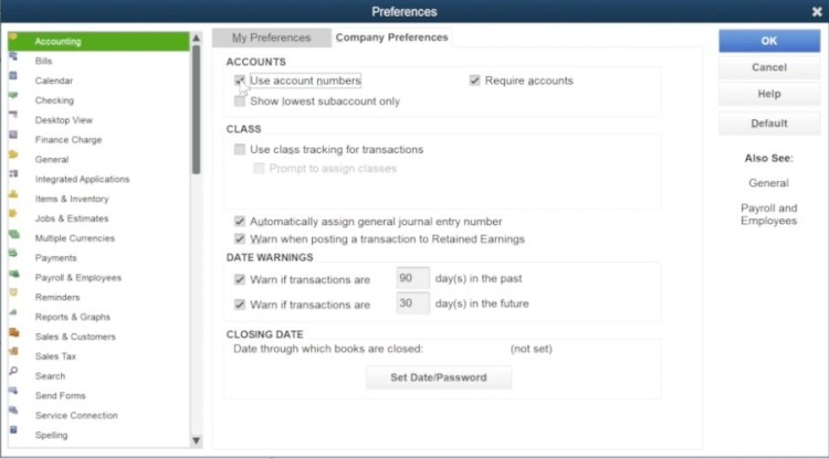 Allowing-Account-Numbers