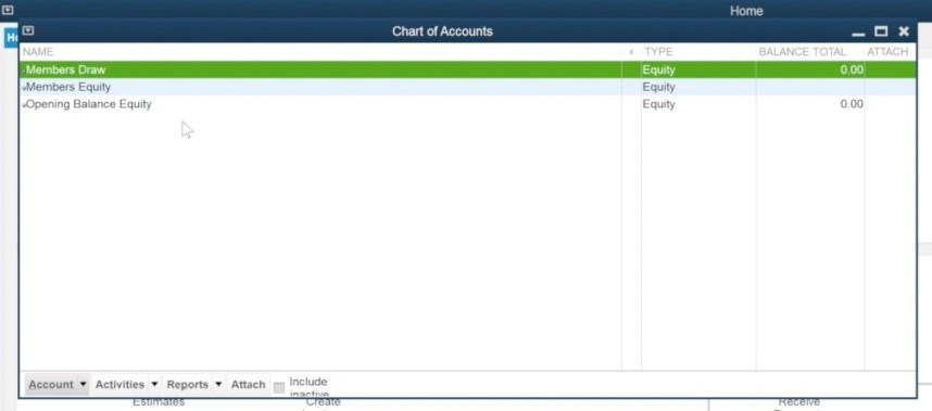 Cleaned-Out-Chart-of-Accounts