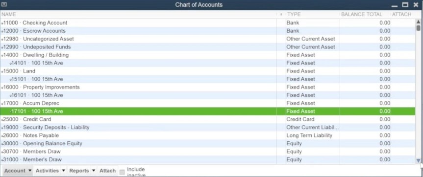 Fixed-Assets-With-Each-Subaccount