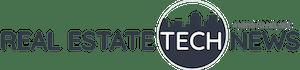 Real-Estate-Tech-News