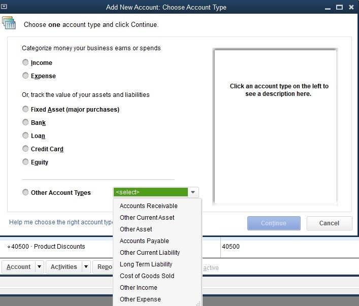 How Do I Set Up An Escrow Account in QuickBooks?