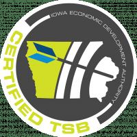 STRATAFOLIO-TSB_Certified