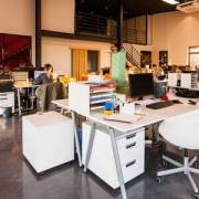 Open Office Spaces: The Negative Impact to Employees and Productivity