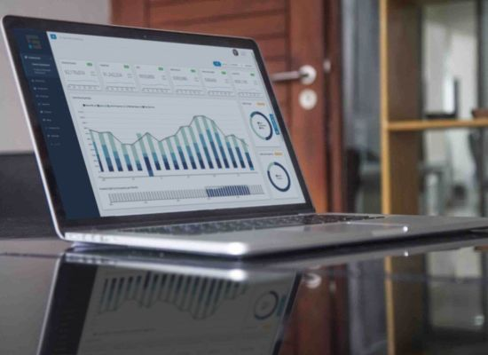 5 Reasons to Use Asset Management Analytics with your Real Estate