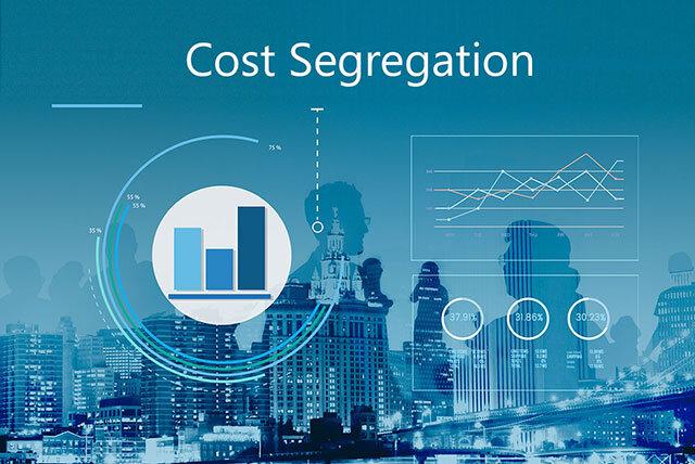 STRATAFOLIO-Cost-Segregation–The-Hidden-Tax-Advantage-to-Explore-and-Gain