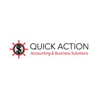 Quick Action Accounting