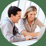 STRATAFOLIO-Certified-Partners